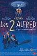 Les 2 Alfred V.Fran.