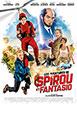 Les Aventures de Spirou et Fantasio V.Fran.