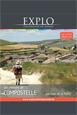 Exploration Du Monde: Les Chemins de Compostelle