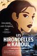 Les Hirondelles de Kaboul V.Fran.