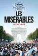 Les Misérables V.Fran.