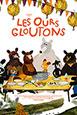 Les ours gloutons V.Fran.