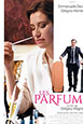 Les Parfums V.Fran.