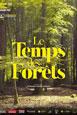 Le temps des forêts V.Fran.