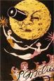 Le Voyage Dans La Lune + Le Voyage Extraordinaire