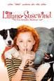 Liliane Susewind - Ein tierisches Abenteuer V.All.