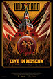 Lindemann - Live in Moscow V.O.