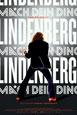 Lindenberg! Mach dein Ding! V.All.