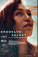 Brooklyn Secret V.O. st fr