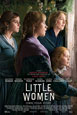 Little Women V.O. st fr & all
