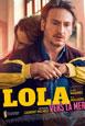 Lola vers la mer V.Fran.