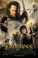 The Lord of the Rings: The Return of the King V.O. st fr