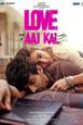 Love Aaj Kal 2 V.O. st ang