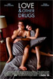 Love and Other Drugs V.O. st fr