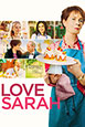 Love Sarah V.O. st all