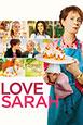 Love Sarah V.All.