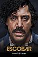 Escobar V.Fran.