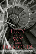 lucy in the sky showtimes