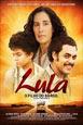 Lula, le Fils du Brésil