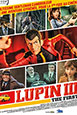 Lupin III: The First V.Fran.
