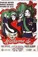 Madame de... V.O.
