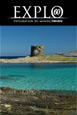 Exploration Du Monde: Malte, Sicile, Sardaigne