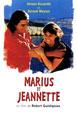 Marius et Jeannette