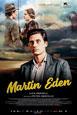Martin Eden V.O. st fr & nl