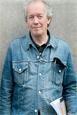 Luc Dardenne en Masterclass