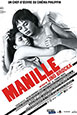 Manille V.O. st fr