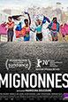 Mignonnes V.Fran.