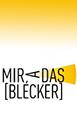 """7e concours de courts-métrages Prix """"Miradas/Blécker"""""""