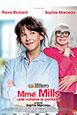 Mme Mills, Une Voisine Parfaite V.Fran.