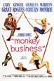 Monkey Business V.O. st fr