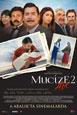 Mucize 2: Ask V.O. st fr