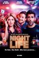 Nightlife V.All.