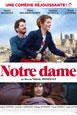 Notre Dame V.Fran.