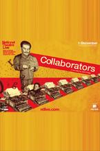 NT Live: Collaborators