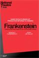 NT Live - Frankenstein