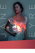 NT Live: Jane Eyre