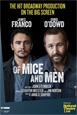 NT Live - Of Mice and Men