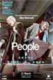 NT Live: People