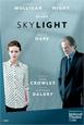 NT Live -Skylight
