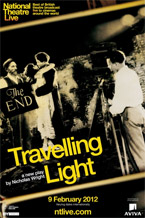 NT Live: Travelling Light
