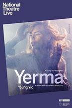 NT Live - Yerma