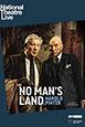 NT Live: No Man's Land (2016)