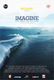 Nuit de la Glisse : Imagine - Life Spent on the Edge