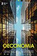 Oeconomia V.O. st ang