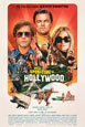 Once Upon a Time... in Hollywood V.O. st fr & all