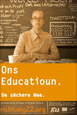 Ons Educatioun